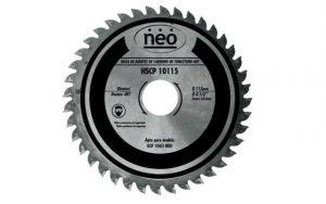 Recopilación de disco sierra electrica para comprar – Los preferidos