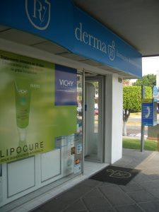 La mejor lista de farmacia dermatologica para comprar online
