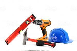 La mejor selección de martillo electrico azul para comprar