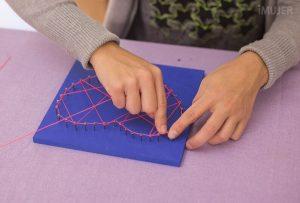 Catálogo de molde de clavos para hacer formas para comprar online