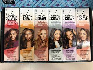 tinte de cabello temporal disponibles para comprar online
