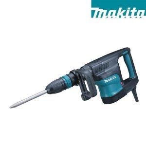 Catálogo para comprar picar pared con martillo electrico