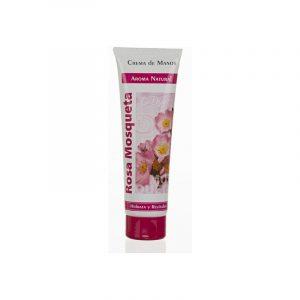 Catálogo de crema de manos rosa mosqueta para comprar online