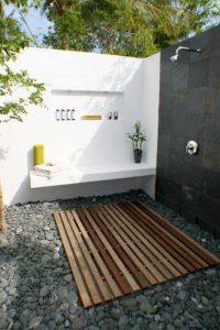 Selección de duchas jardin baratas para comprar por Internet – Los preferidos