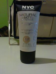 Reviews de maquillaje nyc para comprar en Internet – Los más solicitados