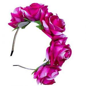 Listado de felpas de flores para comprar online – Los más solicitados