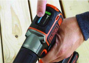 Lista de taladros y atornilladores electricos para comprar – Favoritos por los clientes