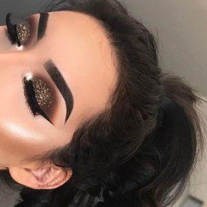 La mejor selección de maquillaje navidad 2020 para comprar Online – Los 30 mejores