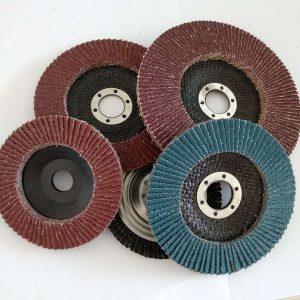 disco abrasivo para amoladora que puedes comprar Online – Los preferidos