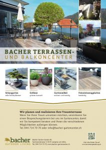 Jardin En Terraza Bricolaje disponibles para comprar online