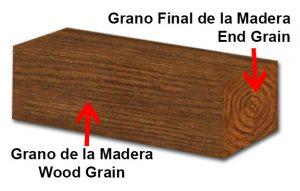 Lista de con que se corta la madera para comprar online