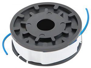 Lista de sierra electrica florabest para comprar On-line