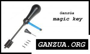 La mejor lista de magic key ganzua para comprar on-line – Los favoritos