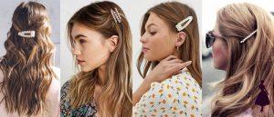 La mejor lista de pasadores cabello para comprar Online – Favoritos por los clientes