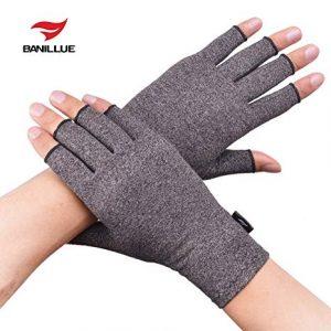 Reviews de guantes para el cuidado de las manos para comprar on-line – Los Treinta mejores