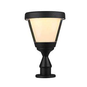 La mejor selección de luz garden para comprar On-line – Los favoritos