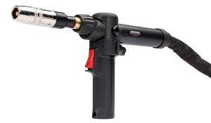 Selección de soldador electric para comprar On-line