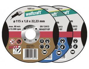 Selección de disco para cortar aluminio para comprar On-line – Los preferidos por los clientes