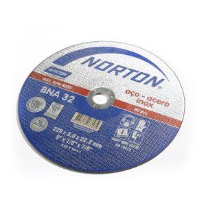 Recopilación de disco para cortar ladrillo para comprar online