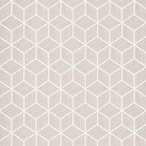 Recopilación de papel pintado formas geometricas para comprar on-line – Los más vendidos