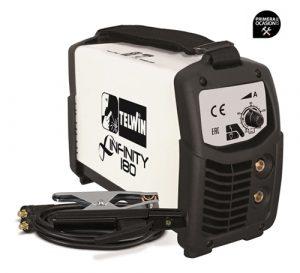 Catálogo de soldadora de electrodo para comprar online