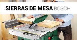 Selección de sierra electrica grande para comprar Online