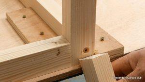 hacer agujero en madera para tornillo disponibles para comprar online