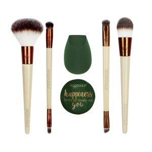 El mejor listado de kit de maquillaje druni para comprar por Internet – Los favoritos