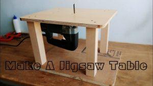 La mejor lista de mesa corte madera para comprar por Internet – Los preferidos