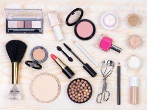 Gloss Paleta Maquillaje Nude belleza que puedes comprar en Internet – Los más vendidos