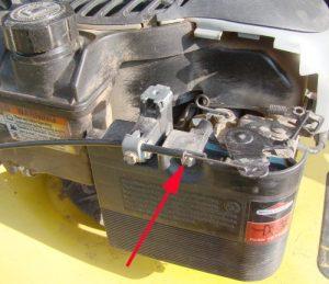 Selección de limpiar carburador cortacesped para comprar online – El TOP 30