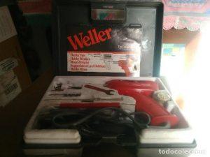 La mejor selección de kit soldador para comprar – Los Treinta favoritos