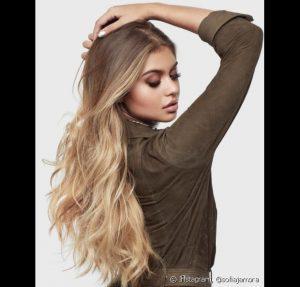 Listado de acondicionador de cabello en frances para comprar online – Favoritos por los clientes