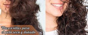 Ya puedes comprar por Internet los mascarillas hidratantes para cabello – Los mejores