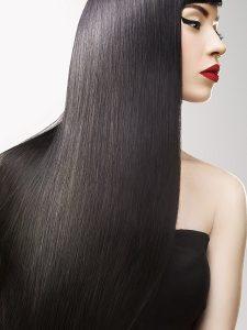 Lista de mascarillas para el cabello maltratado por tinte para comprar Online – Los Treinta más vendidos