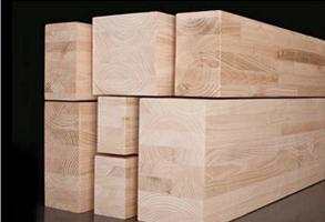 Recopilación de madera de sierra para comprar On-line