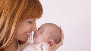 Recopilación de caida de pelo en embarazo para comprar online – Los Treinta favoritos
