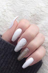 El mejor listado de uñas guapas para comprar on-line – Los Treinta preferidos