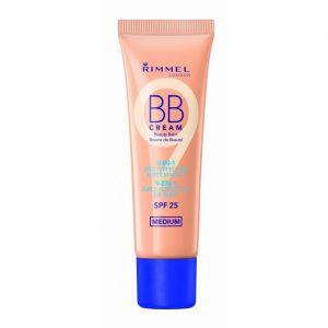 La mejor selección de bb cream 002 para comprar on-line