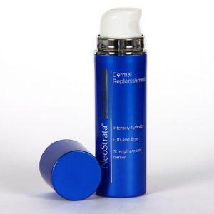 Catálogo de neostrata reafirmante hidratante para comprar online