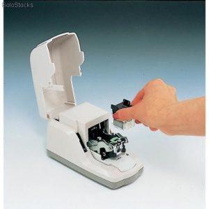 Catálogo para comprar On-line grapadora grapas planas – Los preferidos por los clientes
