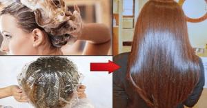 Reviews de mascarillas de miel para el cabello para comprar en Internet
