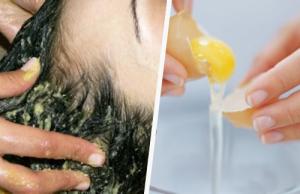 Ya puedes comprar por Internet los receta de acondicionador para el cabello – El Top Treinta