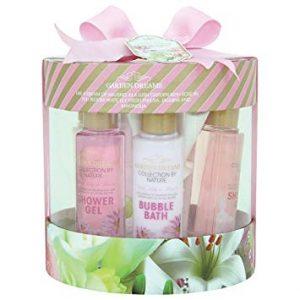 La mejor selección de Gloss regalo mujeres Regalo Magnolia para comprar en Internet