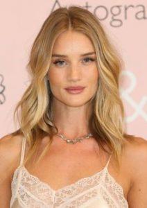 La mejor selección de pelo dorado para comprar on-line – Los 30 preferidos