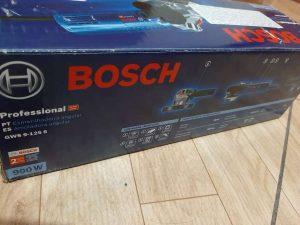 Catálogo para comprar por Internet amoladora bosch regulable