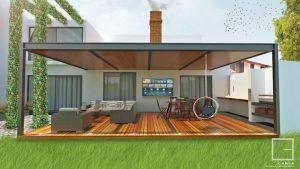 terraza jardin disponibles para comprar online – Los Treinta más solicitado