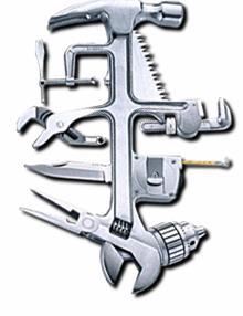 Listado de herramientas de taller para comprar Online