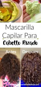 Catálogo para comprar para el cabello mascarillas – Los preferidos por los clientes