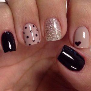 Listado de diseños de uñas faciles y bonitas para comprar online